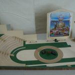 Проєкт пам'ятника Василю Сліпаку і концепт скверу від скульпторів Віктора та Дмитра Рябових фото 14